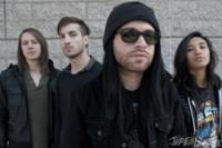 MyChildren MyBride Album Teaser