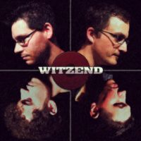 Witzend &#8211; I&#8217;ll Be Right There