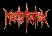 Mortification Update