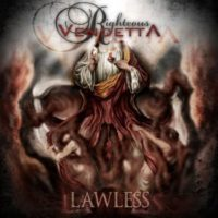 Righteous Vendetta – Lawless
