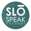 Free SloSpeak Sampler 2012