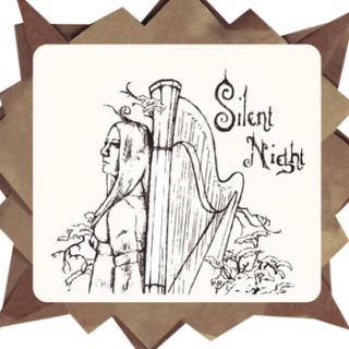 Timbre – Silent Night