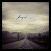 Ryan Blake Martin – Fragile ep