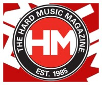 HM Magazine Re-Branded