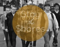 Stay the Shores Worship Project