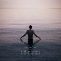 Best of 2011 by Chris Alexander