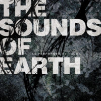 The Sounds of Earth on eBay