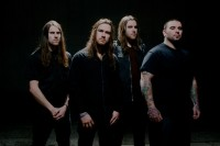 Impending Doom Working On New Album