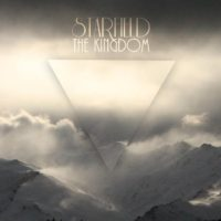 Starfield – The Kingdom