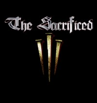The Sacrificed – Falling (New Single)