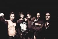 Rottweiler Records Signs Final Surrender
