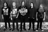 As I Lay Dying Update and Video