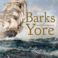 Paul Demer – Barks of Yore