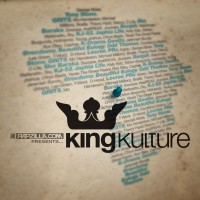 Lecrae, GRITS, Sho Baraka, KJ-52 featured on benefit compiliation King Kulture