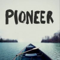 Pioneer &#8211; Pioneer
