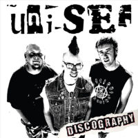 Thumper Punk Records to Release uniSEF Discography