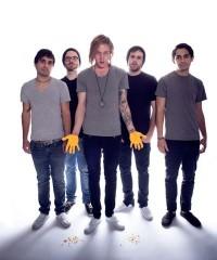 Ashtree Album Sampler on Noisetrade