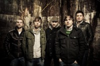 August Burns Red – Sleigh Ride