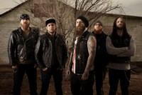 "Demon Hunter to Release ""True Defiance"" April 10th"