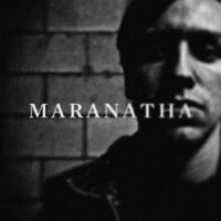 "Maranatha (Ex-Symphony in Peril) ""Incarnate"" Now Available"