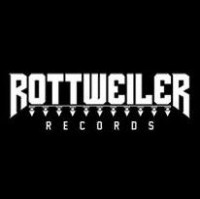 Rottweiler Records Sign Hip Hop Artist Da MAC