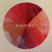 The Waiting Kind – The Waiting Kind EP