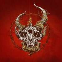 Demon Hunter Remix Contest