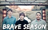 Brave Season
