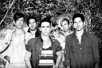 Family Force 5 EP & Video Update