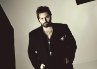 Kevin Max Fiefdom Of Angels Side One