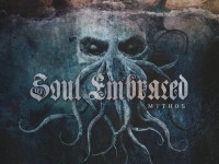"Soul Embraced ""Mythos"" Update"