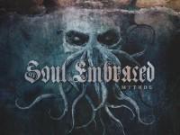 """Soul Embraced """"Mythos"""" Update"""