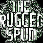 The Rugged Spud – s/t