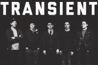 Transient release new ep at name your own price