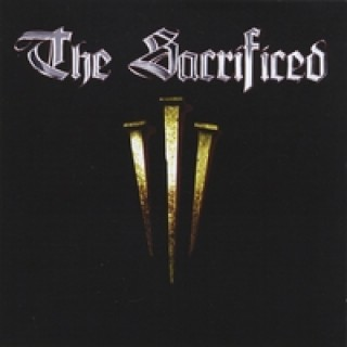 The Sacrificed &#8211; III
