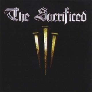 The Sacrificed – III