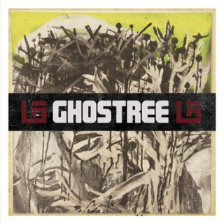 Ghostree &#8211; Ghostree EP