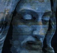 Faithless Minutes Devoured Releases Sample Tracks