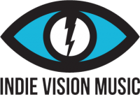 Indie Vision Music Podcast: Episode 2 (90's Edition)