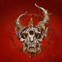 Demon Hunter – True Defiance