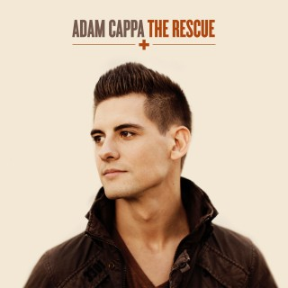 Adam Cappa – The Rescue
