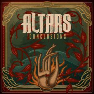 Altars – Conclusions