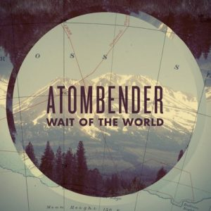 Atombender – Wait of the World