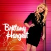 Brittany Hargest – Love All The Way
