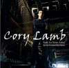 Cory Lamb – Safe In Your Arms EP