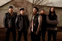 Demon Hunter 2012 Touring Plans