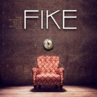 Fike – The Moment We've Been Waiting For