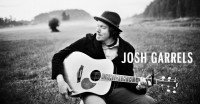 Josh Garrels Documentary