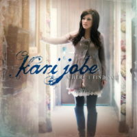 Kari Jobe – Where I Find You