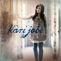 Kari Jobe – Where I Find You